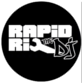 RapidRic